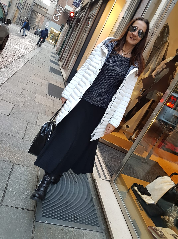 Monica Volpi